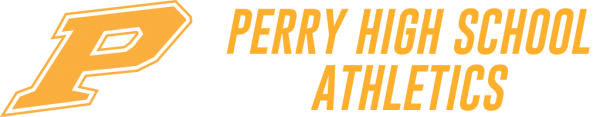 Perry High School Athletics