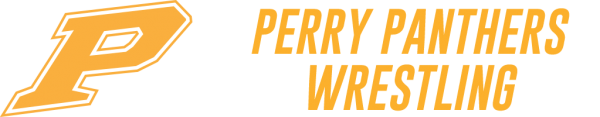 Perry Panthers Wrestling